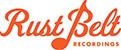 Rust Belt Recordings